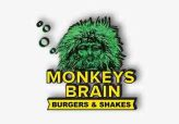 Best Burger in  Hollywood , Florida | Monkeys Brain